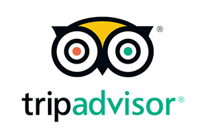 Excursion Tours en Provence avec Trip Advisor